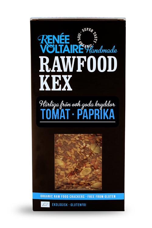 Rawfoodkex_tomat_paprika