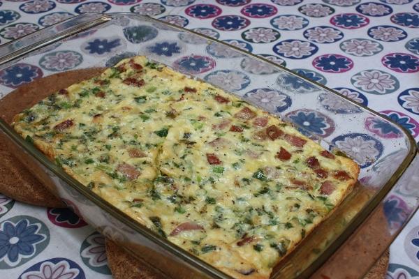 140707 omelett1