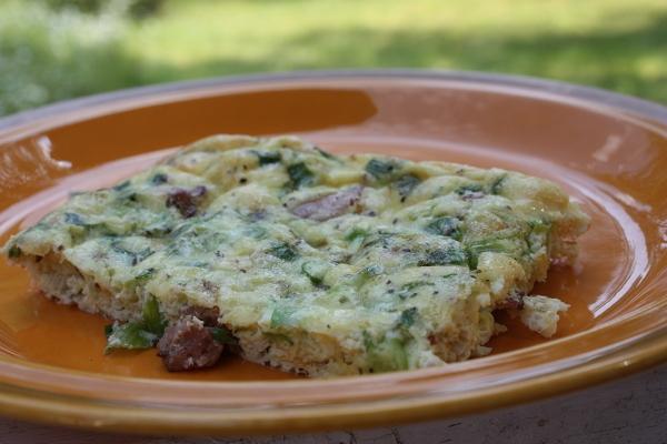 140707 omelett2